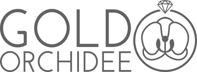 GOLDORCHIDEE